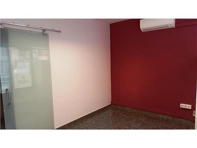 Despacho en alquiler en Vic - 315405210