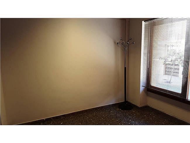 Despacho en alquiler en Vic - 315405222