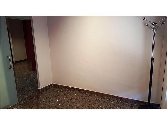 Despacho en alquiler en Vic - 315405225