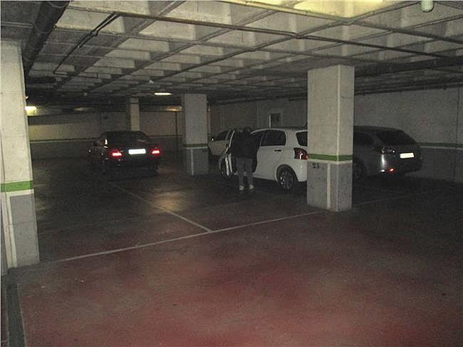 Parking en alquiler en Vic - 279804402