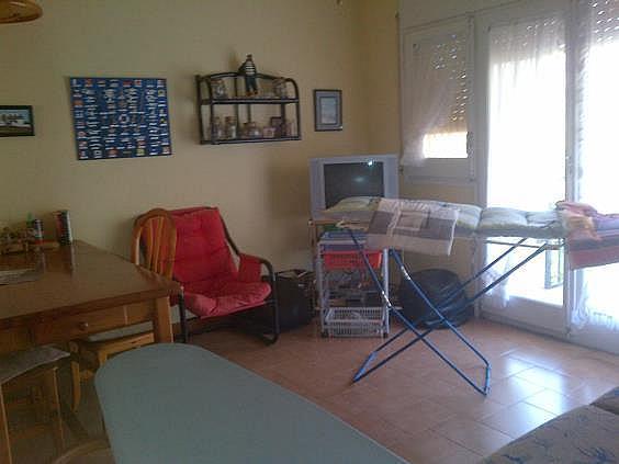 Apartamento en venta en calle Murtra, Colera - 280270954