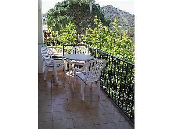 Apartamento en venta en calle Murtra, Colera - 280270963