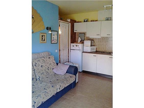 Apartamento en venta en calle Murtra, Colera - 280270966