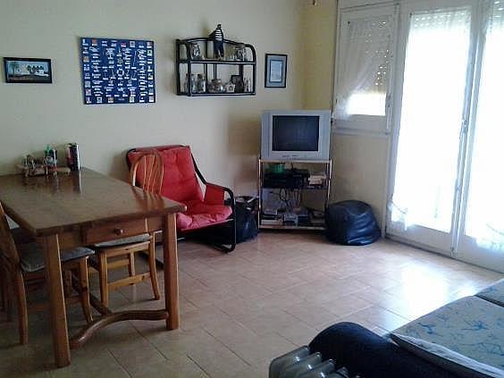 Apartamento en venta en calle Murtra, Colera - 280270972