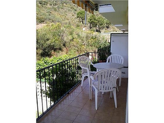 Apartamento en venta en calle Murtra, Colera - 280270975
