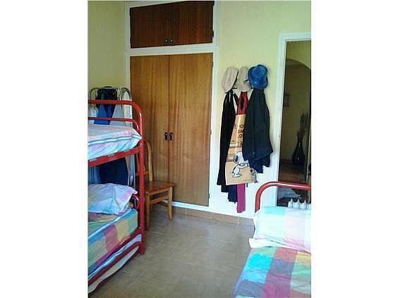 Apartamento en venta en calle Murtra, Colera - 280270978
