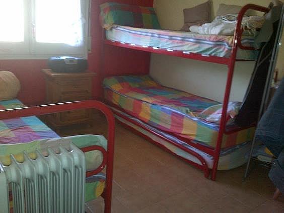 Apartamento en venta en calle Murtra, Colera - 280270981