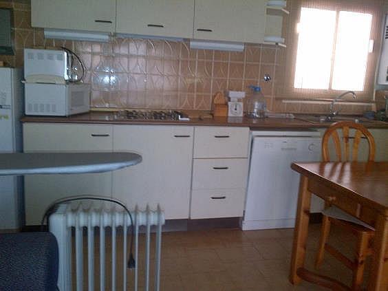 Apartamento en venta en calle Murtra, Colera - 280270984