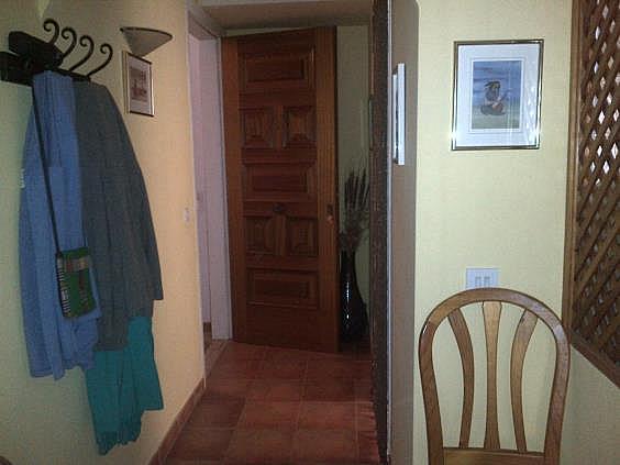 Apartamento en venta en calle Murtra, Colera - 280270990