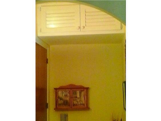 Apartamento en venta en calle Murtra, Colera - 280270996