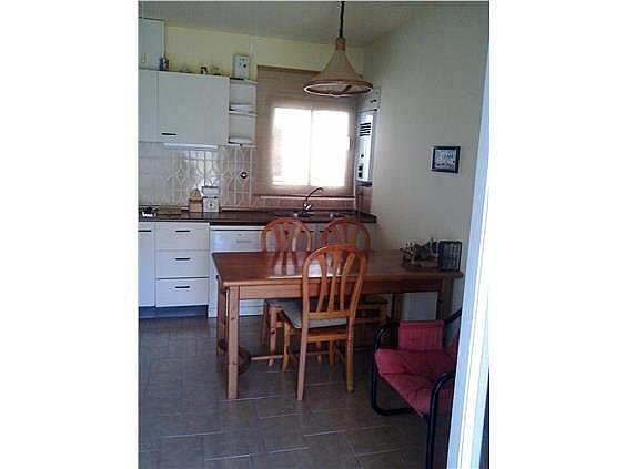 Apartamento en venta en calle Murtra, Colera - 280270999