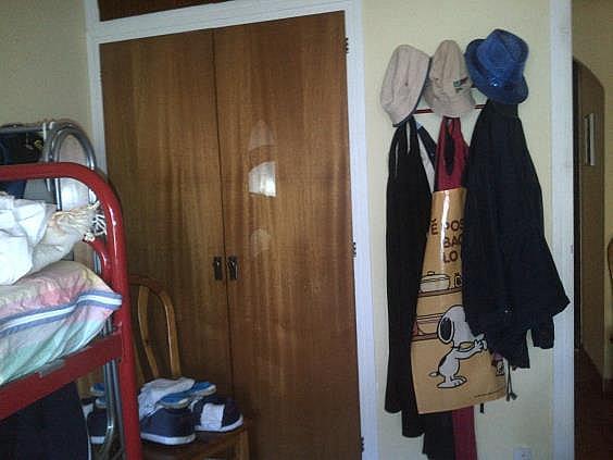 Apartamento en venta en calle Murtra, Colera - 280271008
