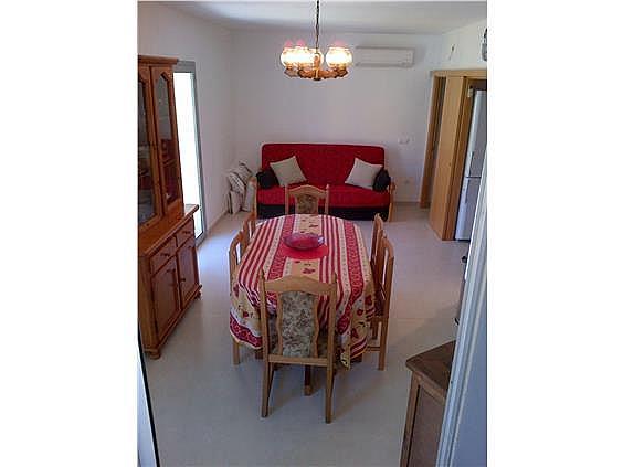 Apartamento en venta en calle Francesc Ribera, Colera - 280271398