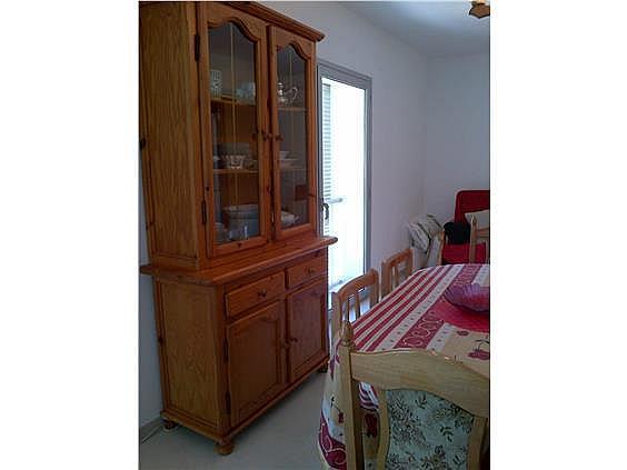 Apartamento en venta en calle Francesc Ribera, Colera - 280271401