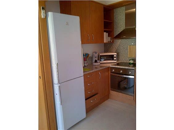 Apartamento en venta en calle Francesc Ribera, Colera - 280271404
