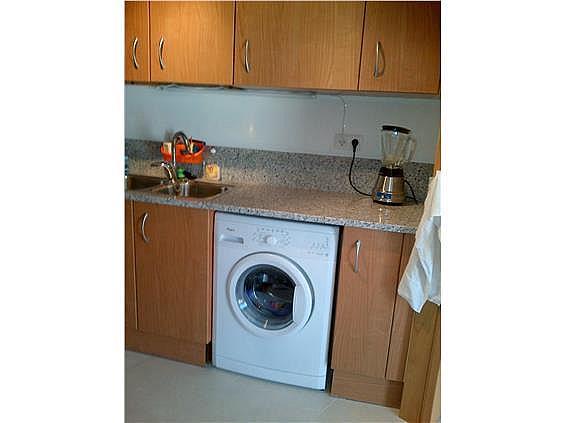 Apartamento en venta en calle Francesc Ribera, Colera - 280271410