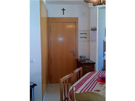Apartamento en venta en calle Francesc Ribera, Colera - 280271419