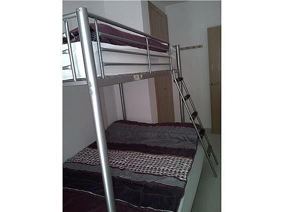 Apartamento en venta en calle Francesc Ribera, Colera - 280271422