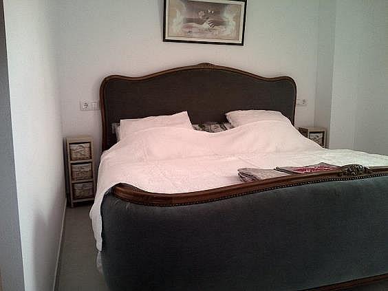 Apartamento en venta en calle Francesc Ribera, Colera - 280271446