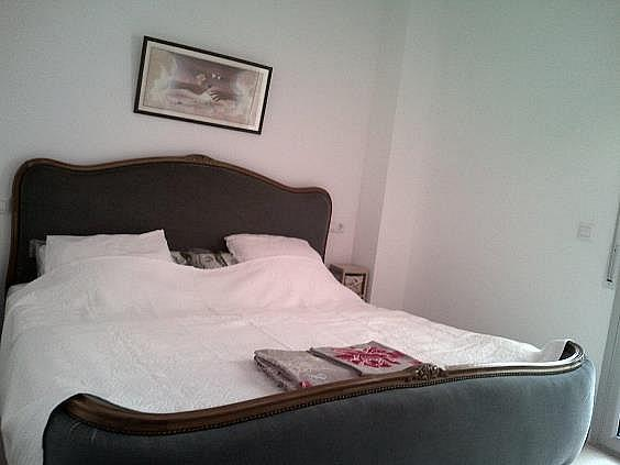 Apartamento en venta en calle Francesc Ribera, Colera - 280271449