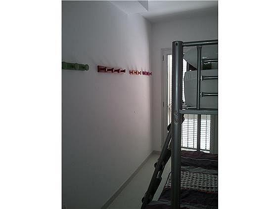 Apartamento en venta en calle Francesc Ribera, Colera - 280271455