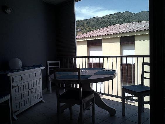 Apartamento en venta en calle Francesc Ribera, Colera - 280271461