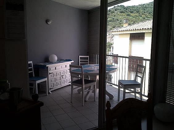 Apartamento en venta en calle Francesc Ribera, Colera - 280271464