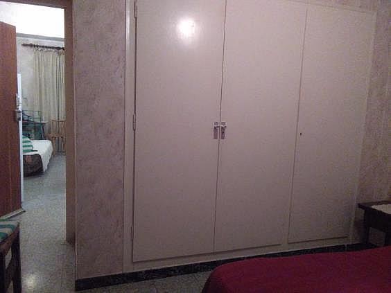 Apartamento en venta en calle Francesc Ribera, Colera - 280271665