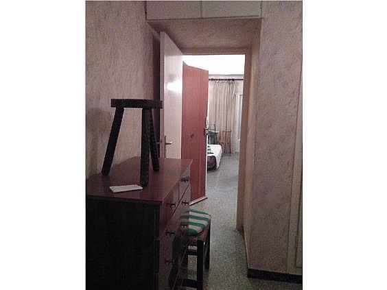 Apartamento en venta en calle Francesc Ribera, Colera - 280271668