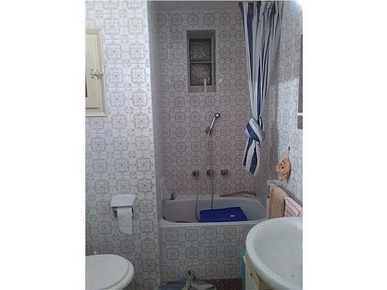 Apartamento en venta en calle Francesc Ribera, Colera - 280271671