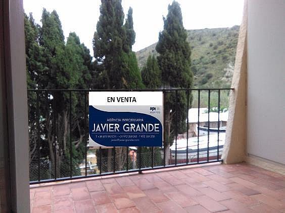 Apartamento en venta en calle Francesc Ribera, Colera - 280271677