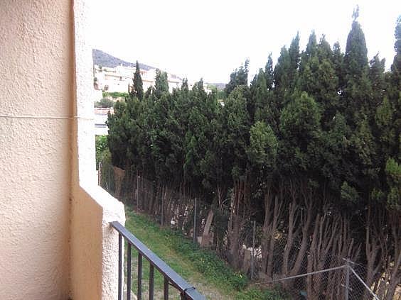 Apartamento en venta en calle Francesc Ribera, Colera - 280271683