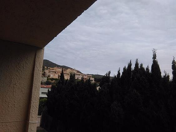 Apartamento en venta en calle Francesc Ribera, Colera - 280271686