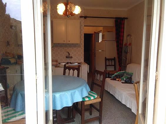 Apartamento en venta en calle Francesc Ribera, Colera - 280271689