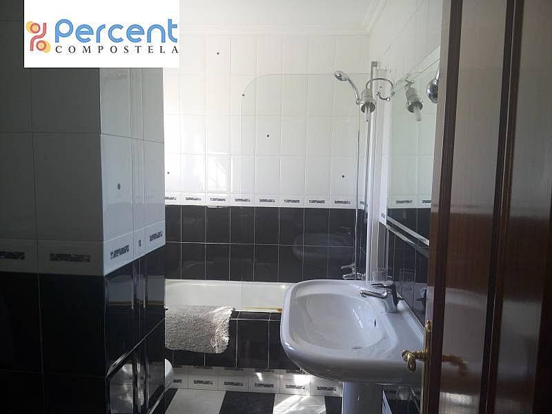 Foto - Chalet en alquiler en calle Cacheiras, Teo - 279805872