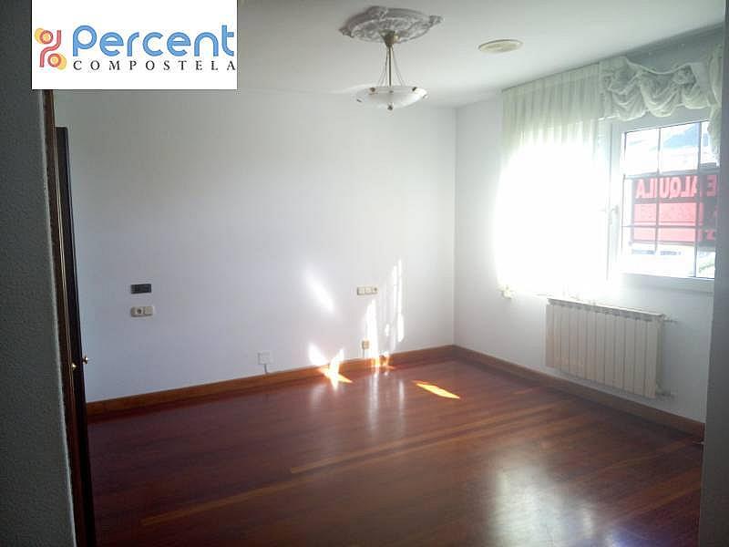 Foto - Chalet en alquiler en calle Cacheiras, Teo - 279805875