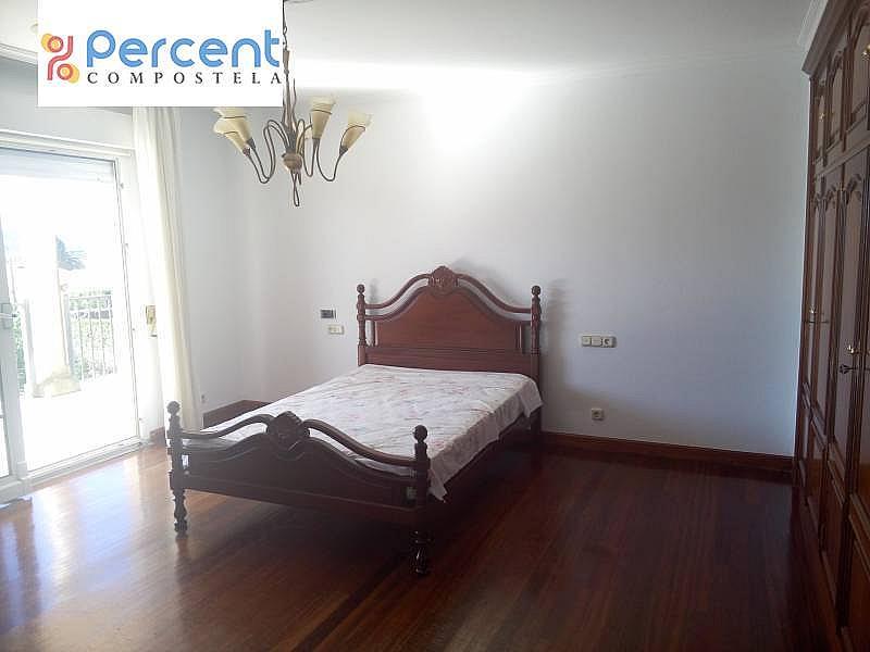 Foto - Chalet en alquiler en calle Cacheiras, Teo - 279805878