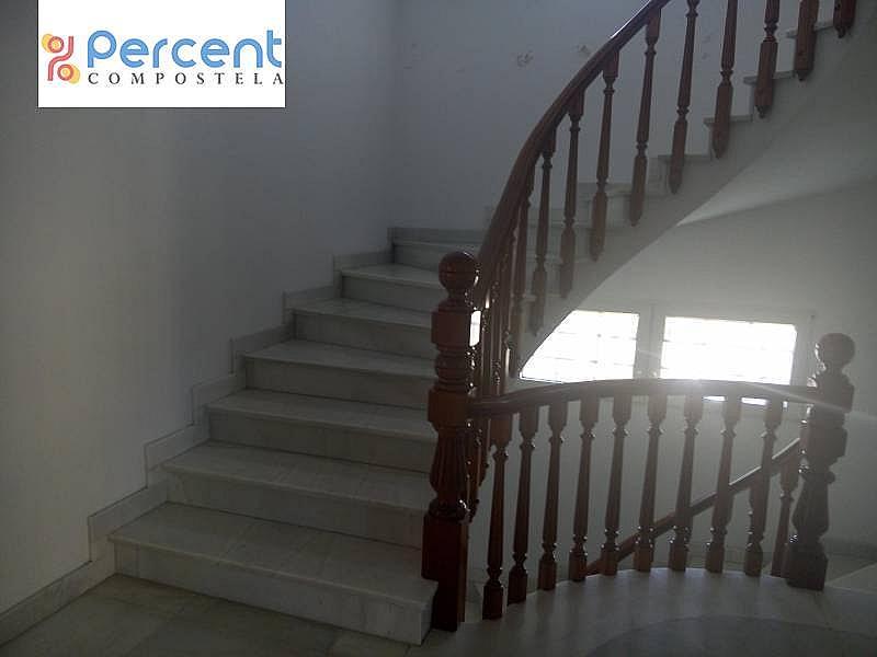 Foto - Chalet en alquiler en calle Cacheiras, Teo - 279805884