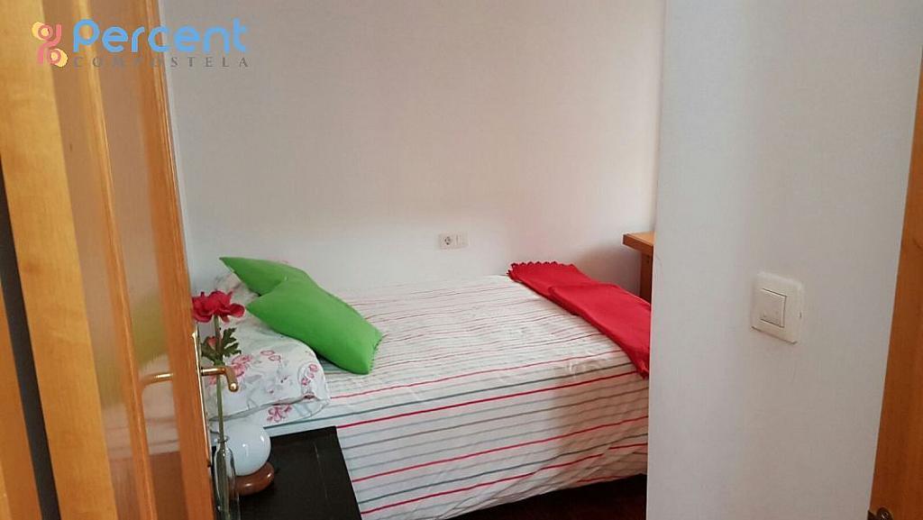 Foto - Ático en alquiler en calle Cacheiras, Teo - 347279636