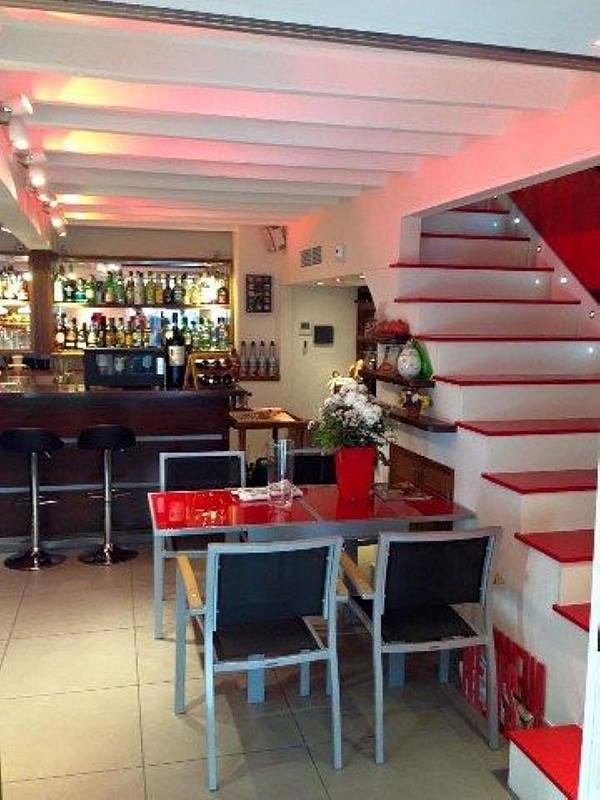 Local comercial en alquiler en Ibiza/Eivissa - 346168846
