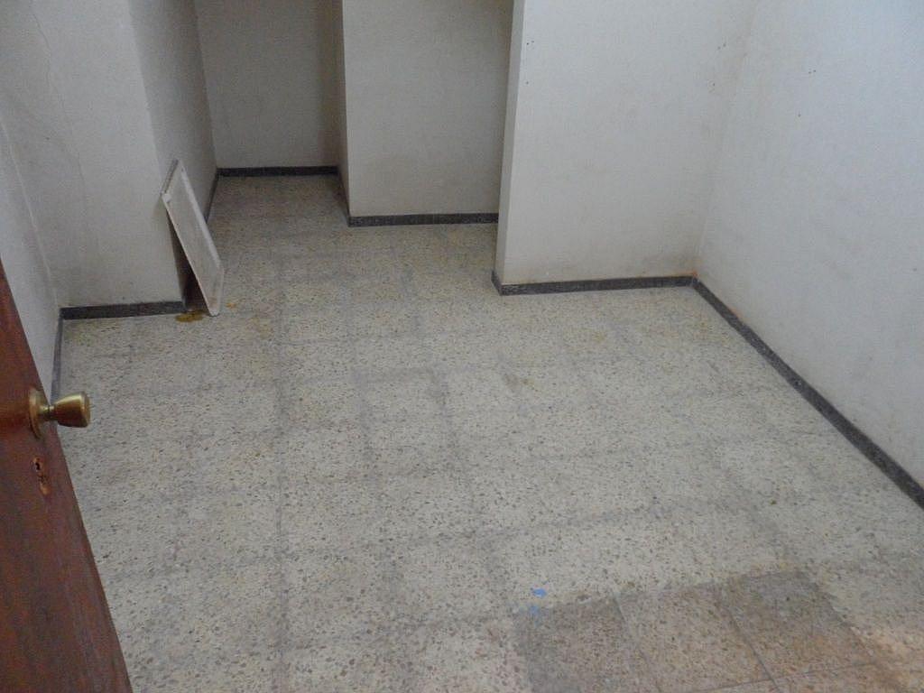 Imagen sin descripción - Local comercial en alquiler en Amer - 278607441
