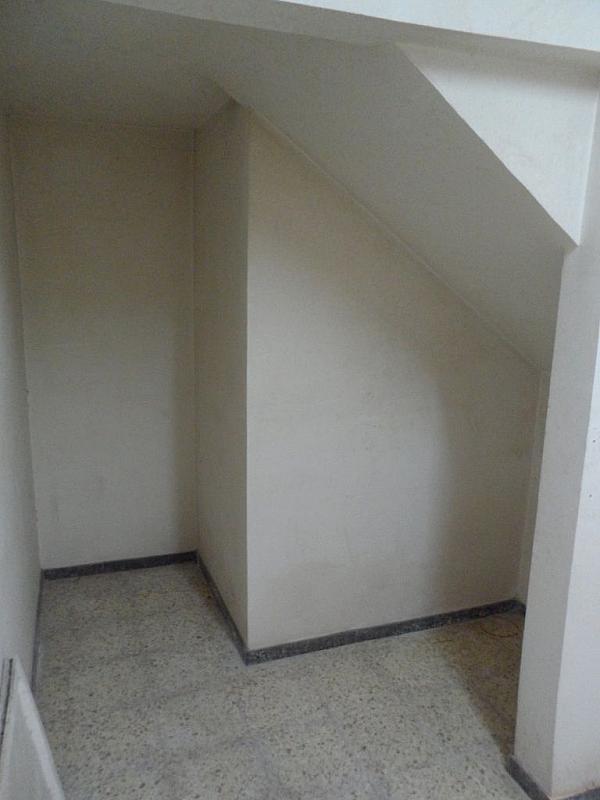 Imagen sin descripción - Local comercial en alquiler en Amer - 278607444