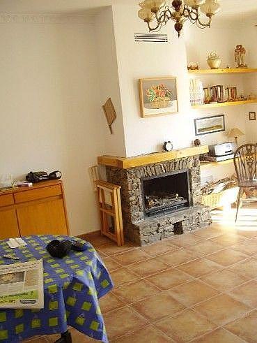 Imagen sin descripción - Apartamento en venta en Colera - 278614998