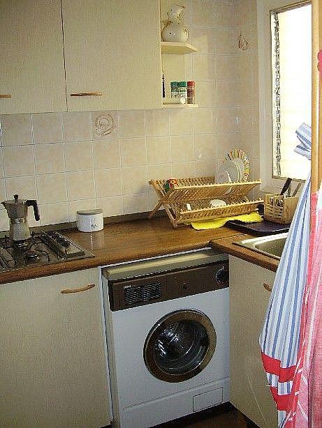 Imagen sin descripción - Apartamento en venta en Colera - 278615004