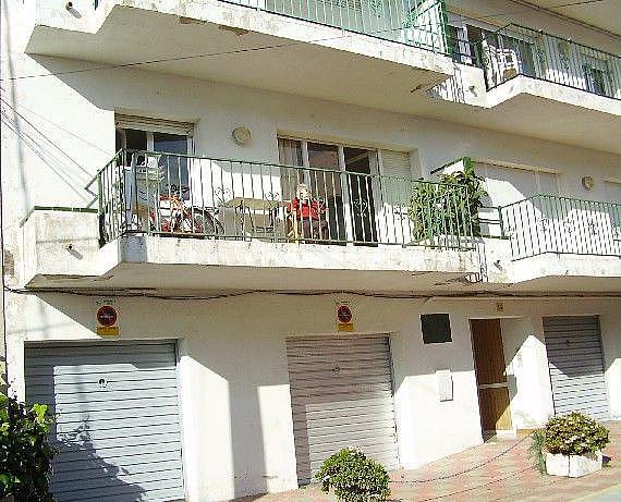 Imagen sin descripción - Apartamento en venta en Colera - 278615019