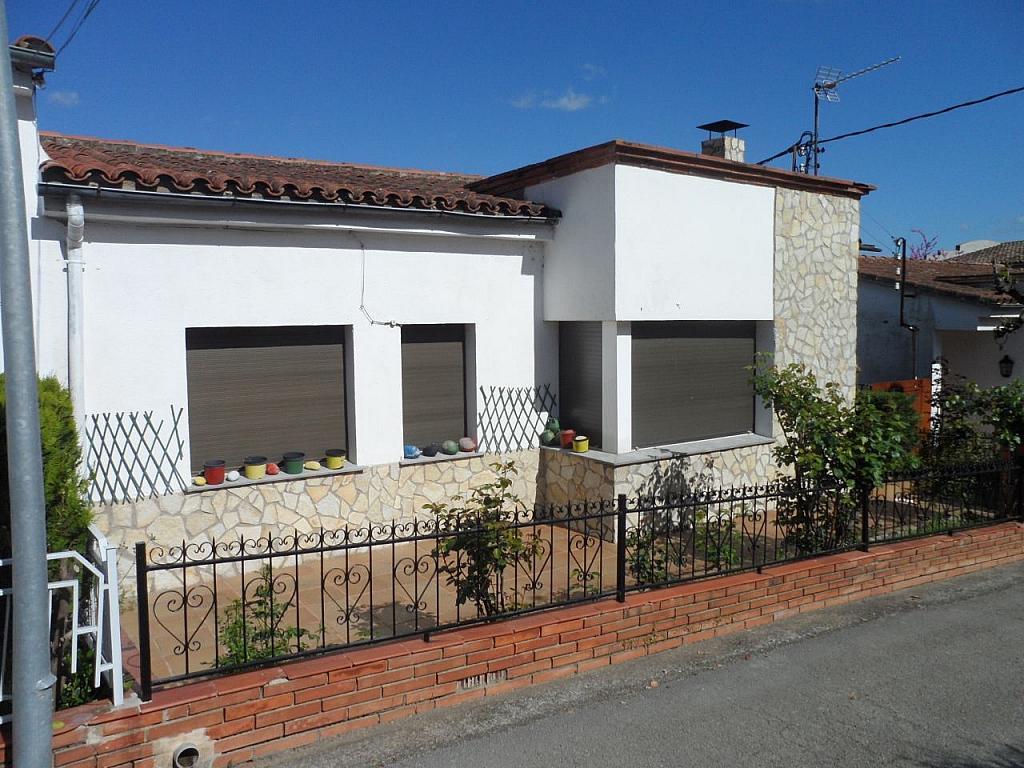 Imagen sin descripción - Casa en alquiler en Amer - 279041470