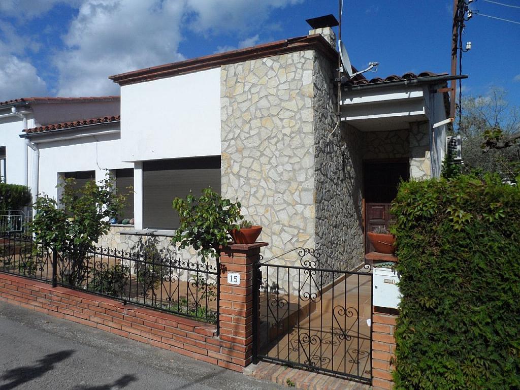 Imagen sin descripción - Casa en alquiler en Amer - 279041473