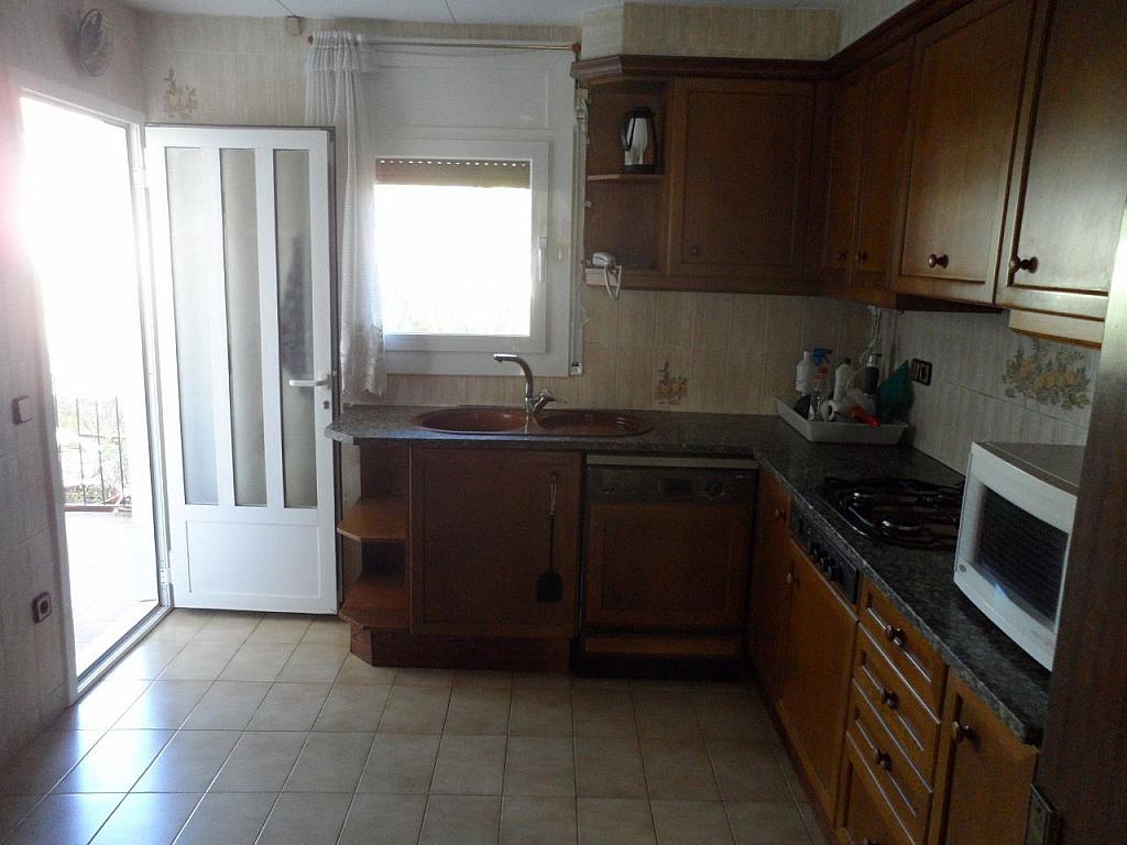 Imagen sin descripción - Casa en alquiler en Amer - 279041479