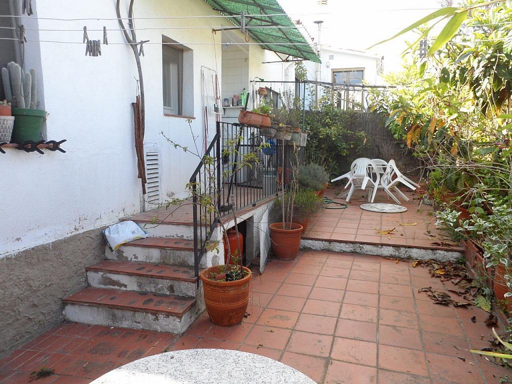 Imagen sin descripción - Casa en alquiler en Amer - 279041482
