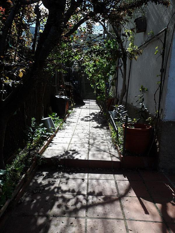 Imagen sin descripción - Casa en alquiler en Amer - 279041485